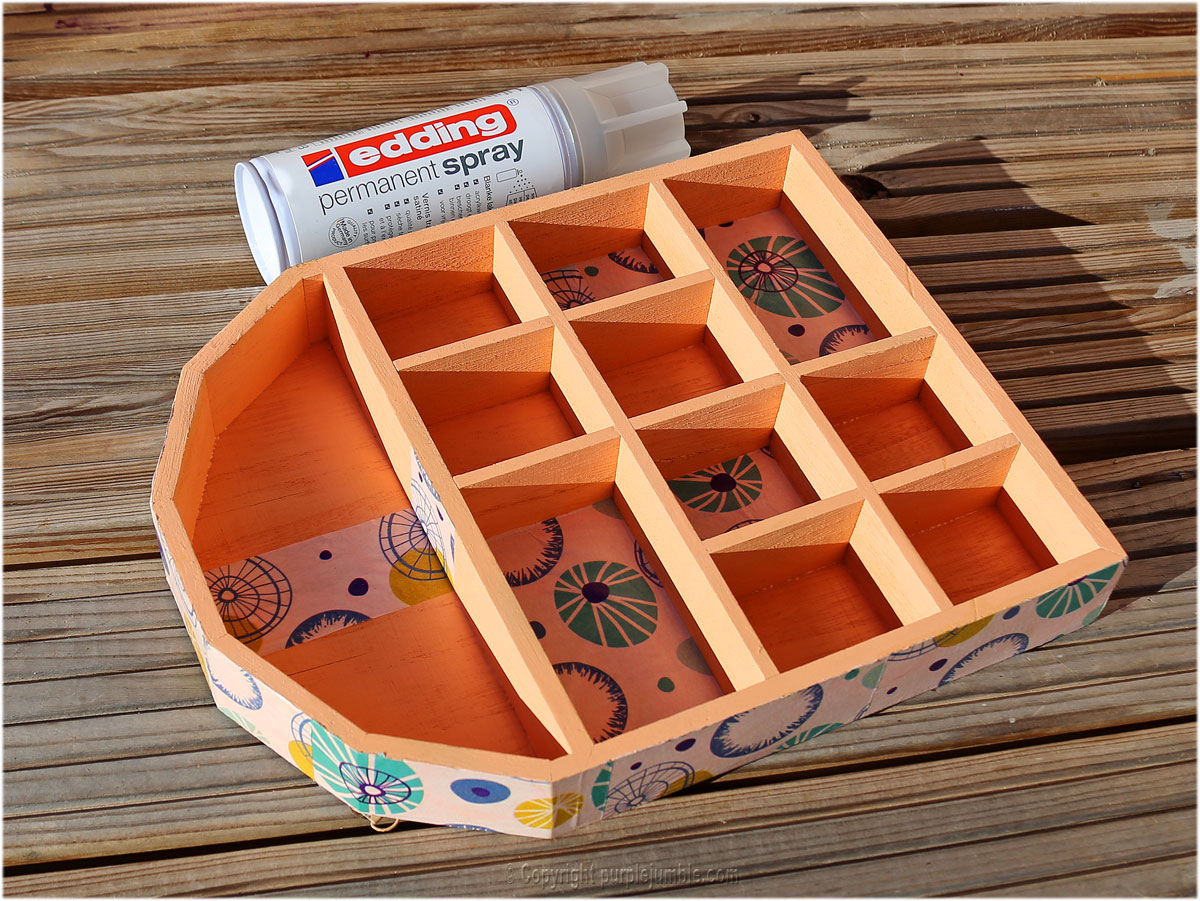 DIY-étagère-figurines-10