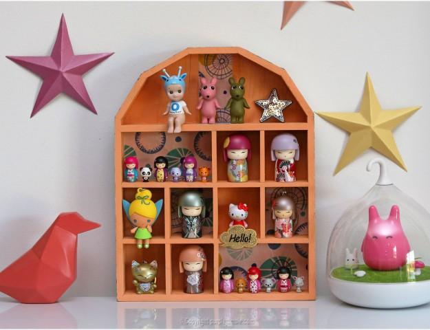 DIY-étagère-figurines-9