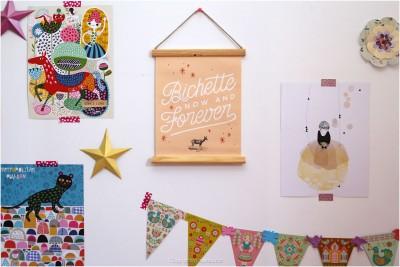 affiche-lolita-picco-bichette