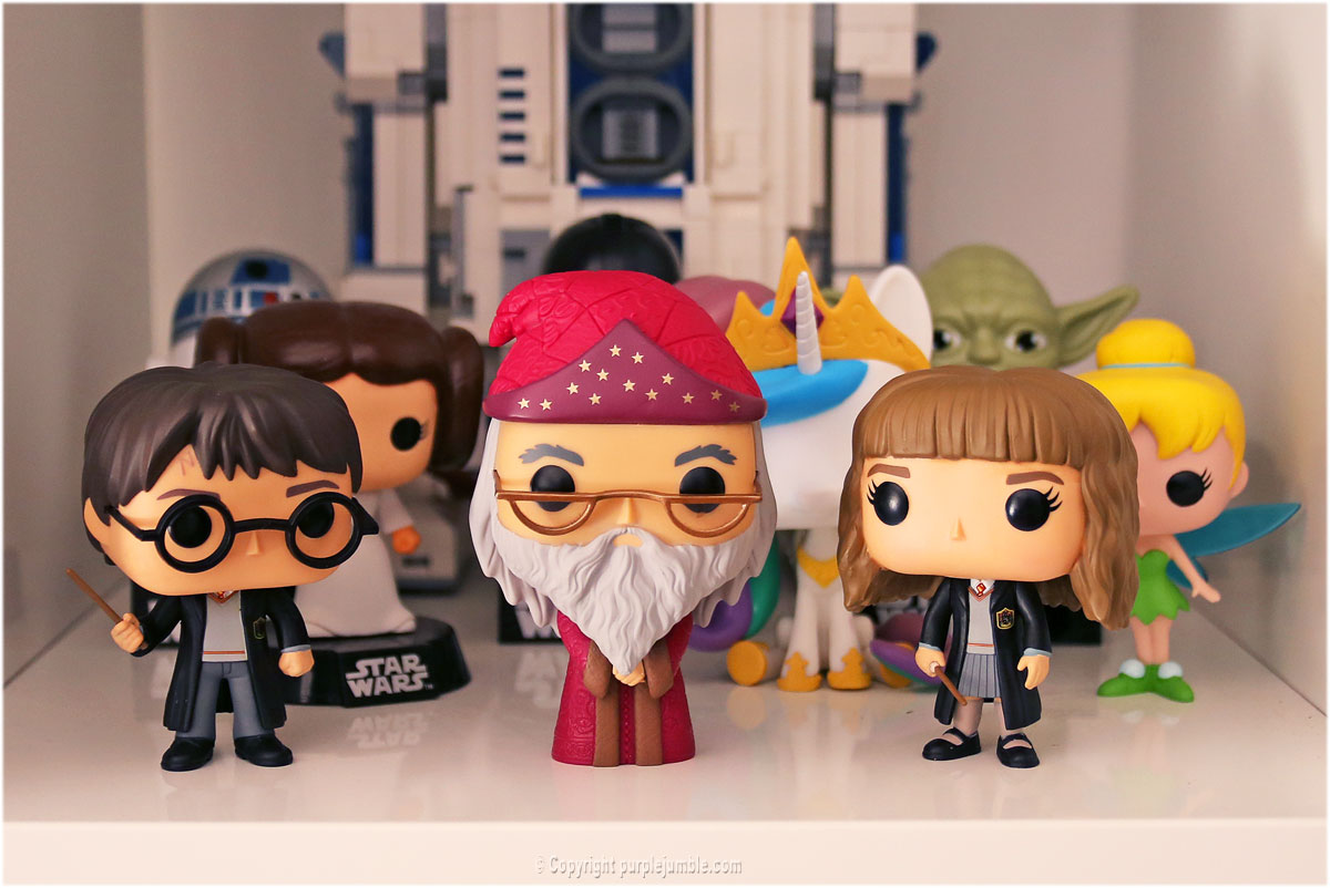 funko-pop--harry-potter-dumbledore-hermione