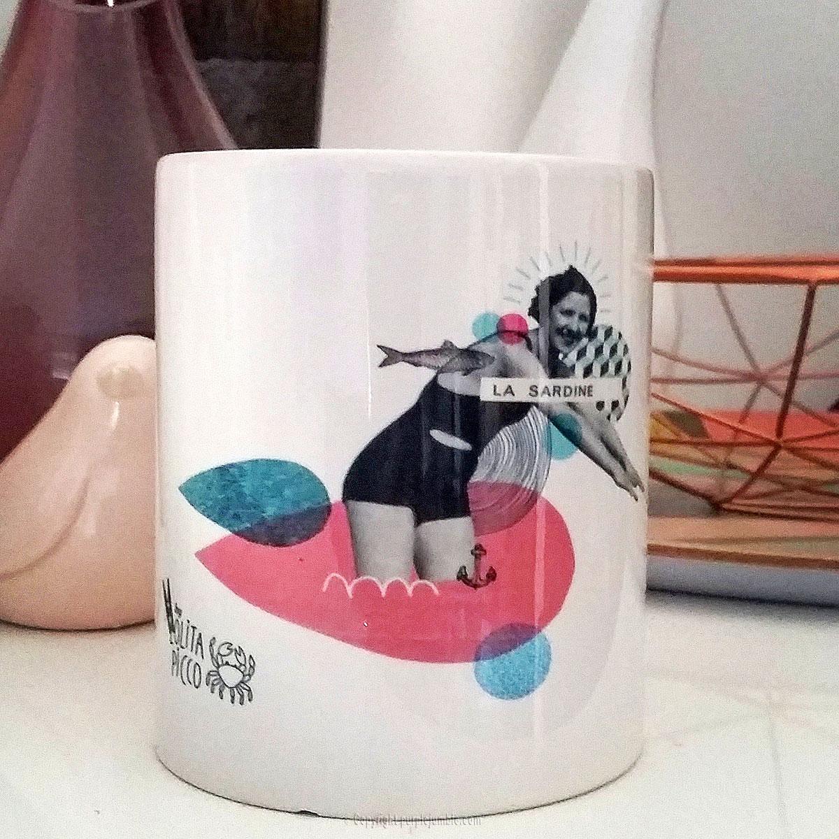 mug lolita picco