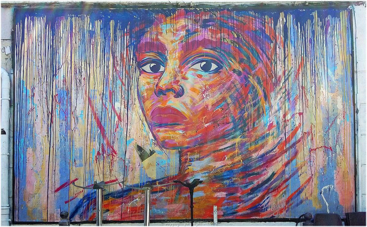 street art marseille graffiti