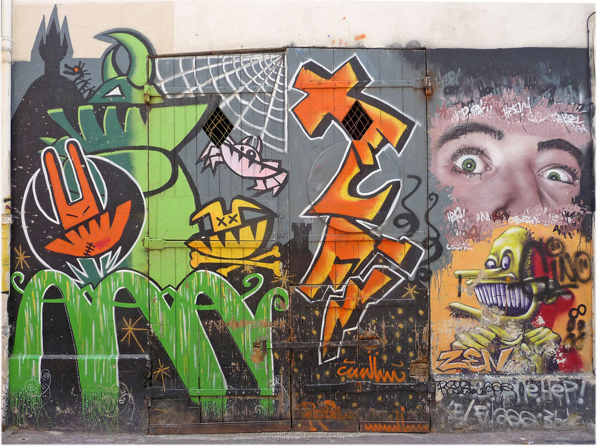 street-art-marseille-graffiti-12