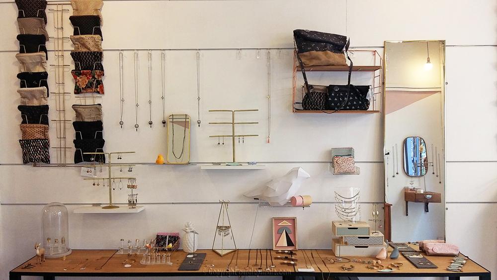 boutique bijoux accessoires cherry bones marseille