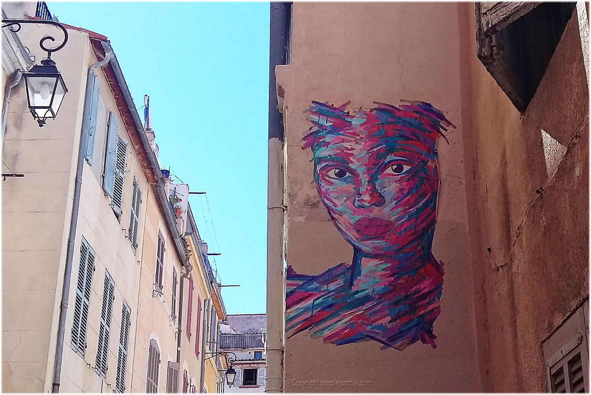 street-art-marseille-graffiti-13