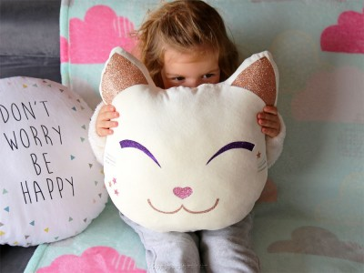 diy-coussin-chat-kawaii-23