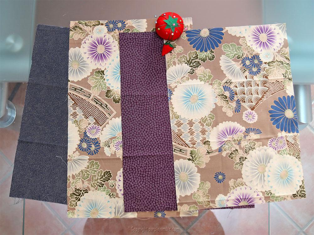 diy-pochette-tissus-japonais-2