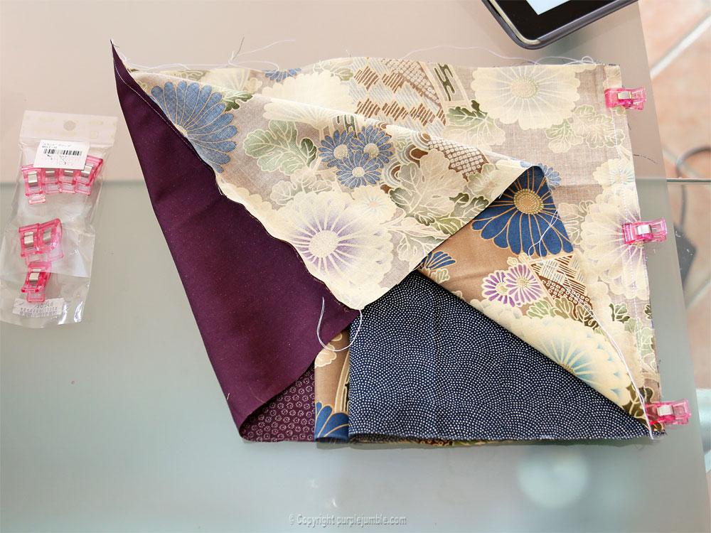 diy-pochette-tissus-japonais-8