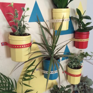 appartement leboncoin oui are makers green upcycle jardin design