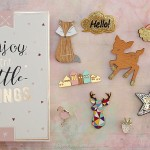 broches-badges-pins-2