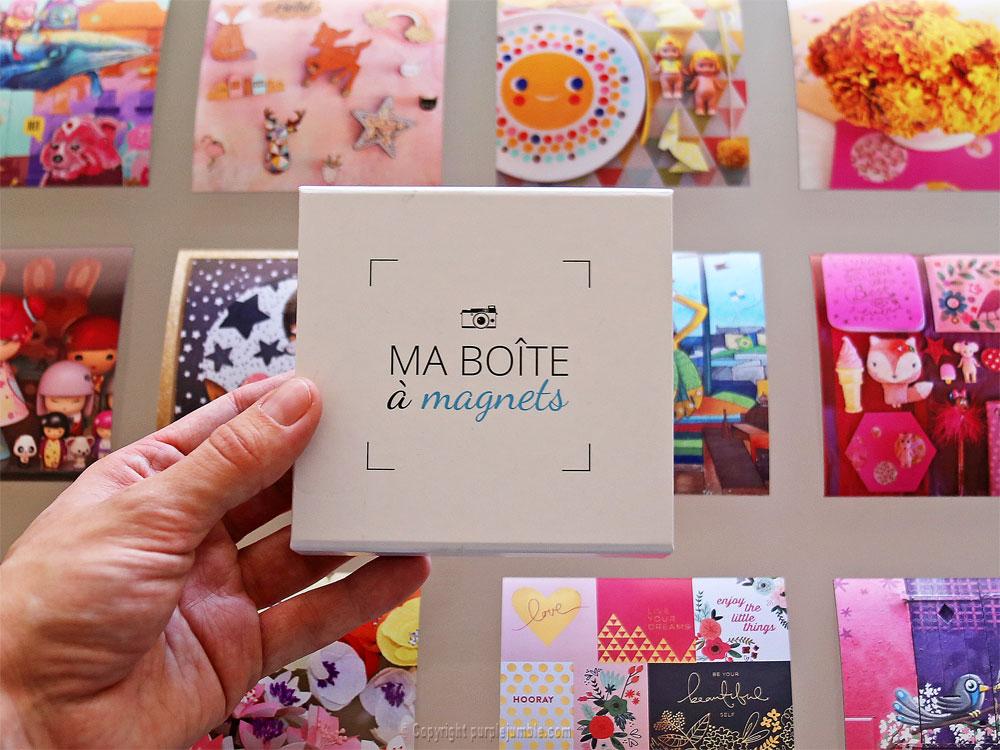 magnets monalbumphoto.fr boite