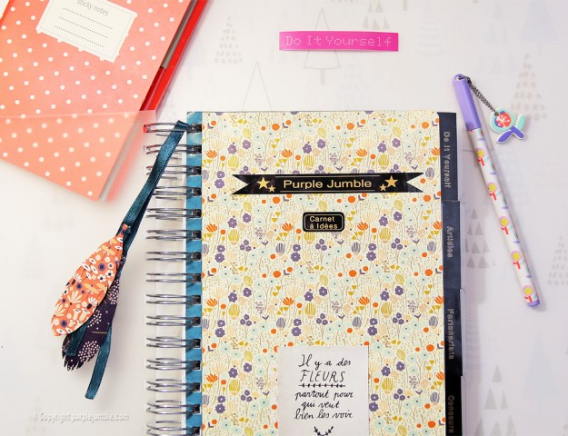 diy-carnet-customise-etiqueteuse-brother-19