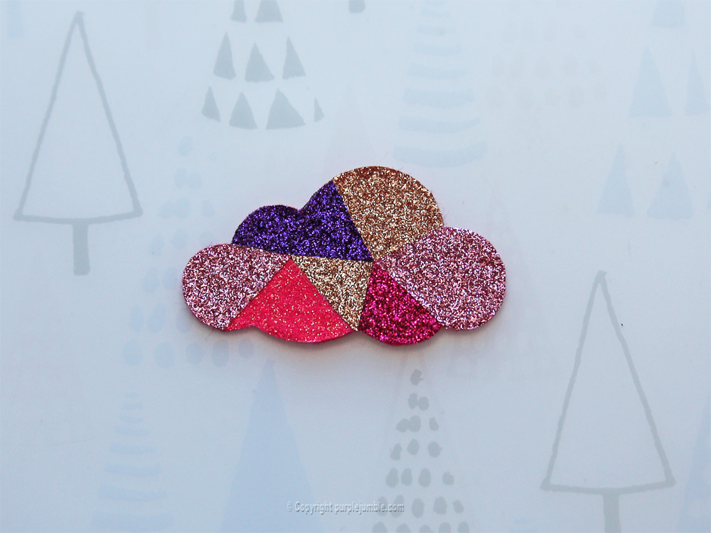 diy-broche-feutrine-thermocollant-paillettes-1