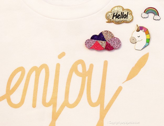 diy-broche-feutrine-thermocollant-paillettes-15