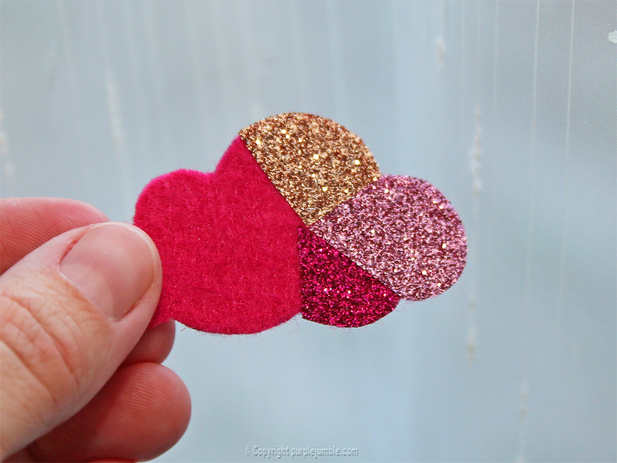 diy-broche-feutrine-thermocollant-paillettes-3