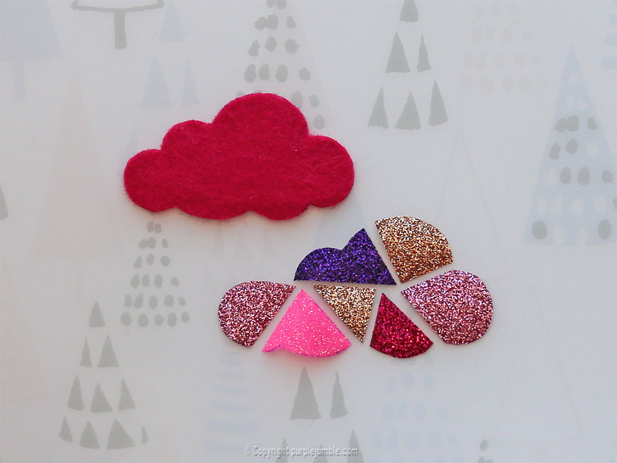diy-broche-feutrine-thermocollant-paillettes-5