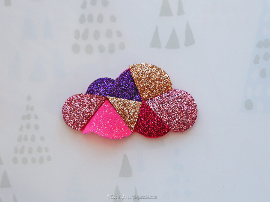 diy-broche-feutrine-thermocollant-paillettes-6