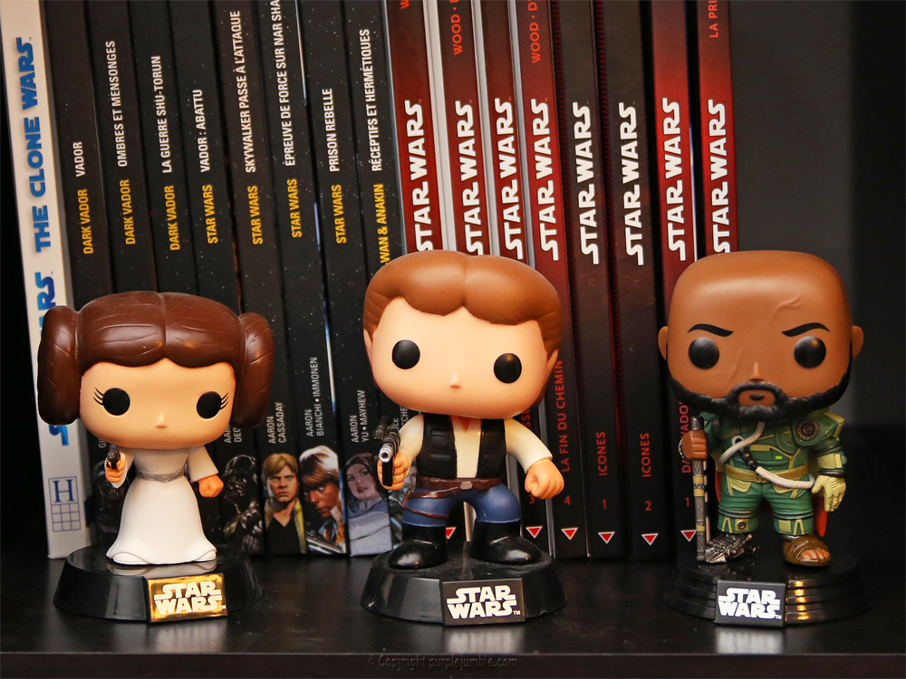 wootbox star wars rogue nation funko pop