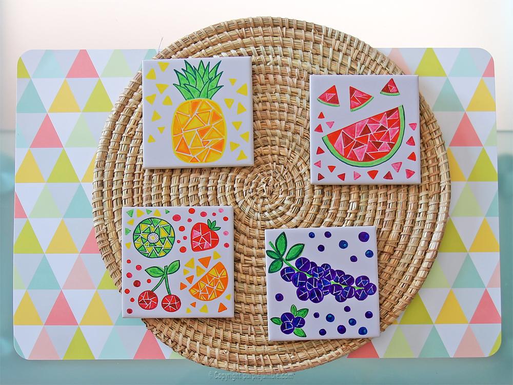 diy-ceramique-fruits-geometriques-14