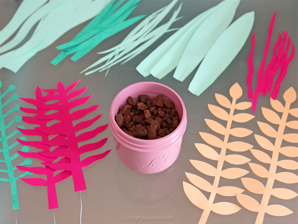 bouquet-plantes-papier-etape-8