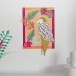 perroquet-papercut-diy-photo-finale