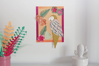 perroquet-papercut-diy-photo-finale