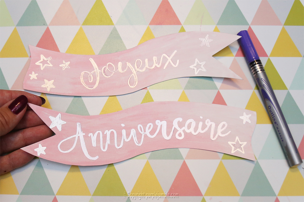 diy-cake-topper-vegaooparty-5