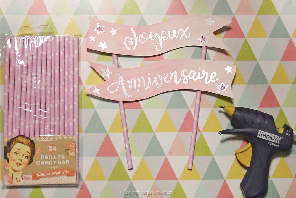 diy-cake-topper-vegaooparty-7
