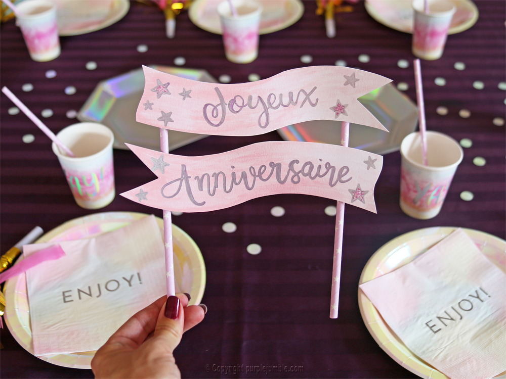 diy-cake-topper-vegaooparty-fini