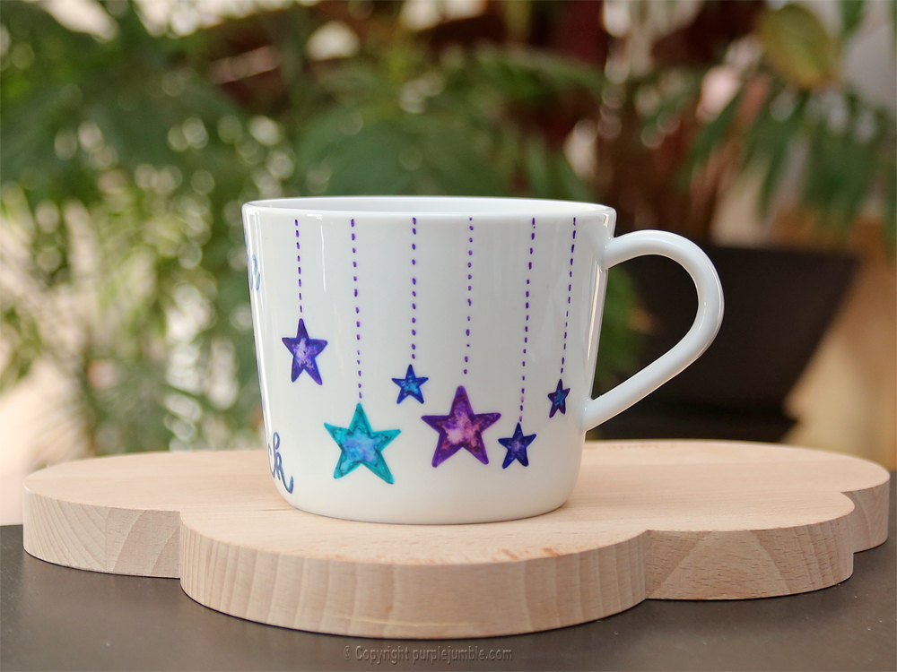 diy-saint-valentin-mug-edding-10