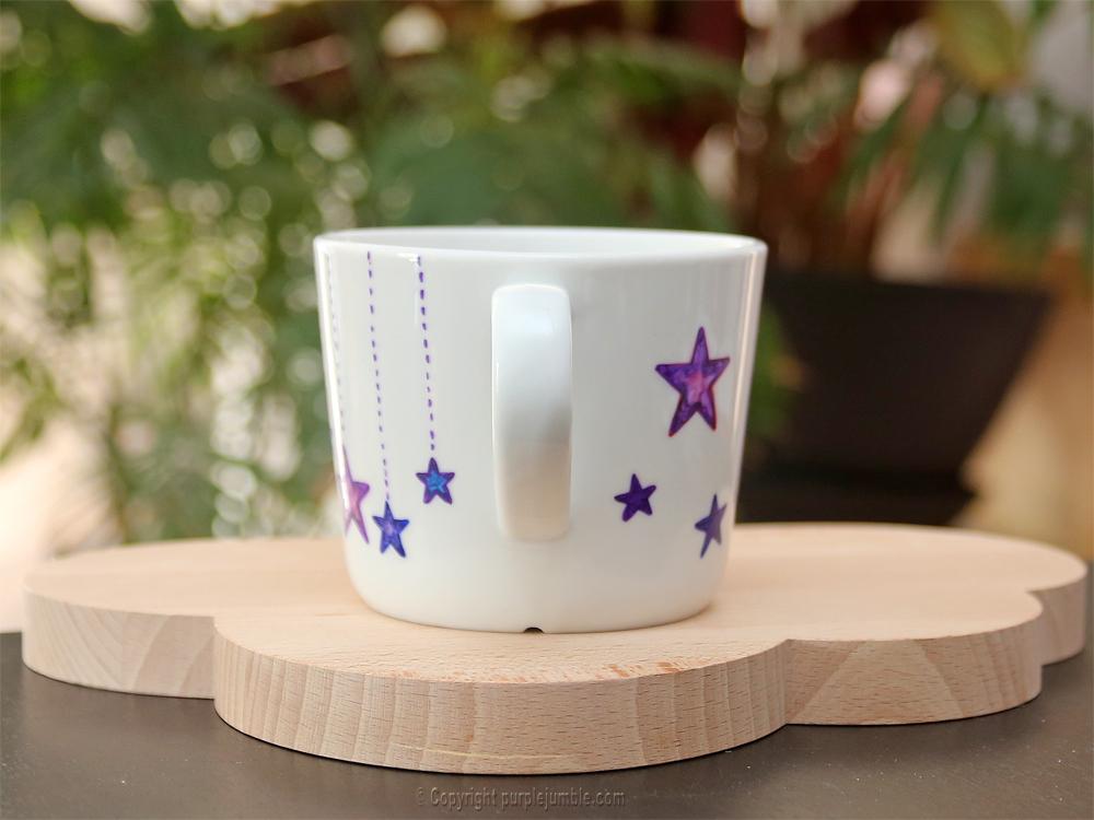 diy-saint-valentin-mug-edding-11