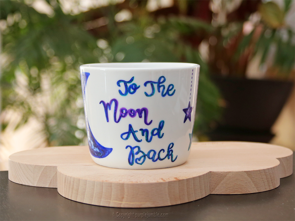 diy-saint-valentin-mug-edding-12