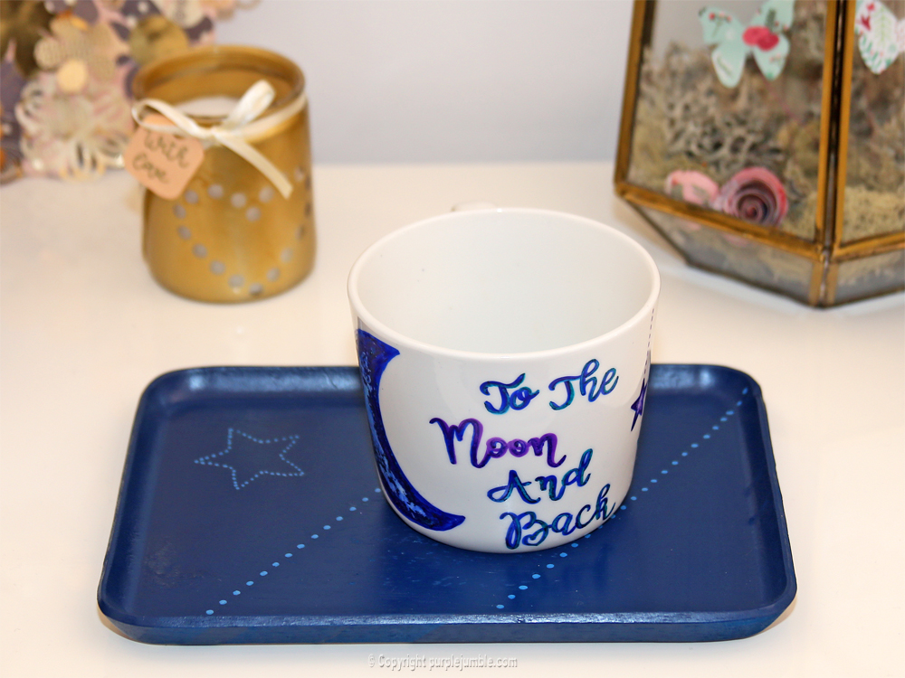 diy-saint-valentin-mug-edding-13