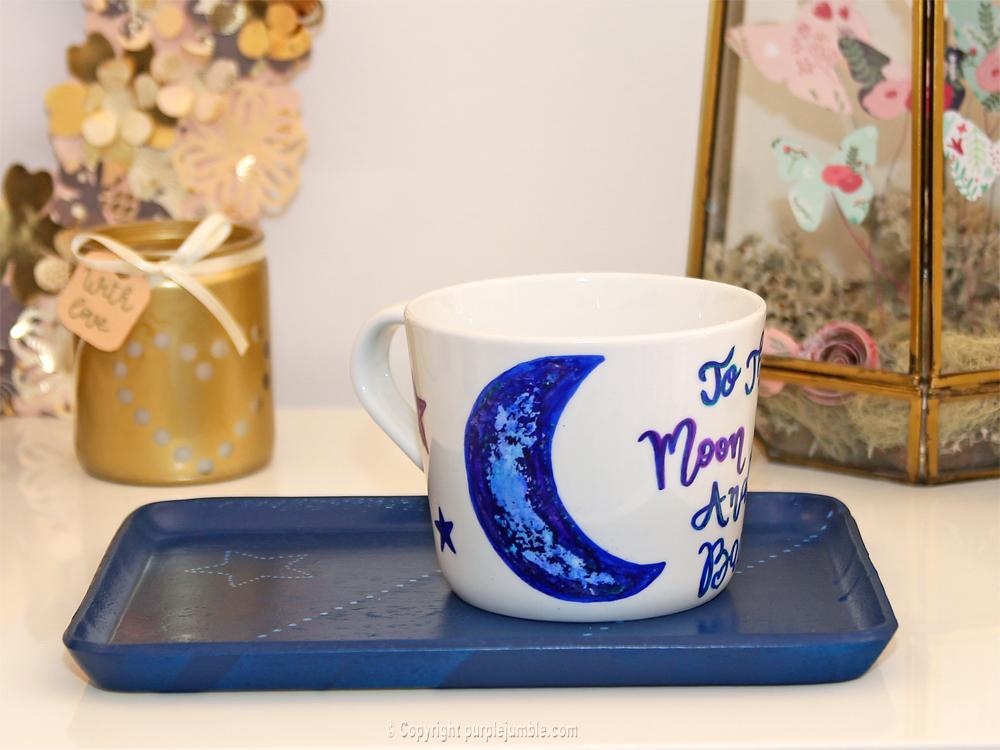 diy-saint-valentin-mug-edding-15