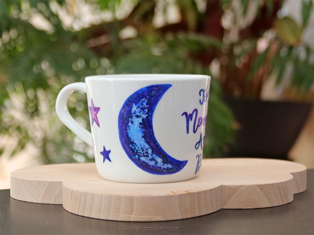 diy-saint-valentin-mug-edding-9