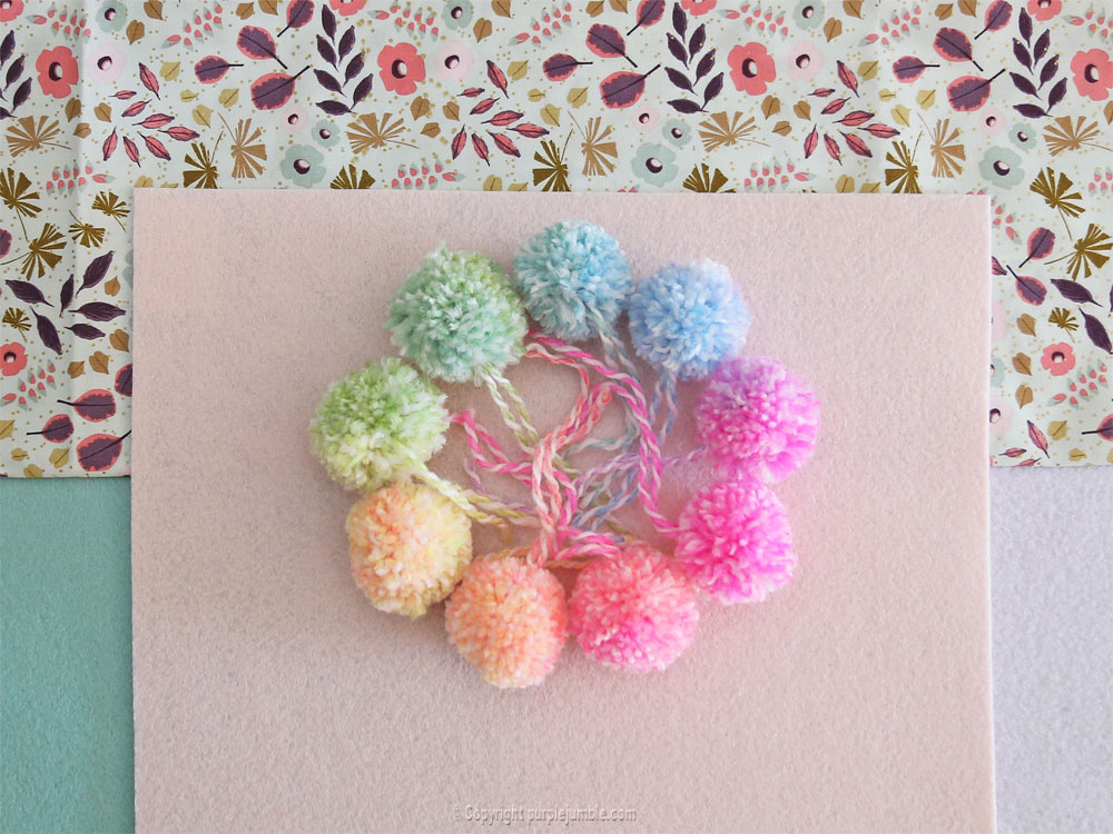 diy-dreamcatcher-fleuri-pastel-3
