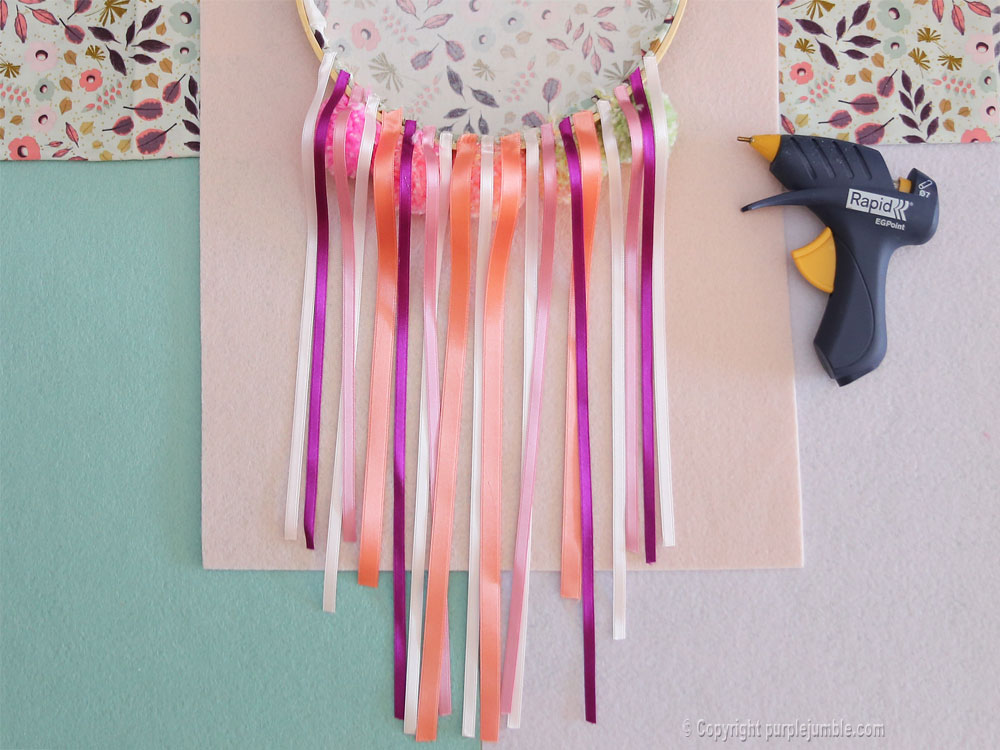 diy-dreamcatcher-fleuri-pastel-7