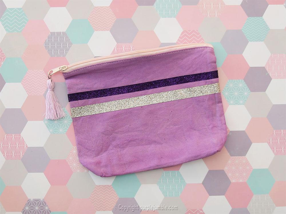 diy-pochette-teinture-textile-coloria-19