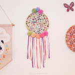 diy-dreamcatcher-fleuri-pastel-8
