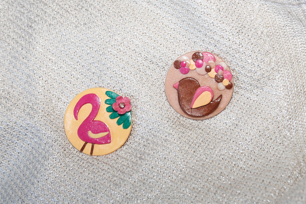 diy-broches-pate-das-giotto-21