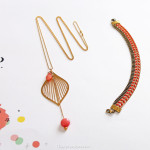 diy-bijoux-dorés-la-droguerie-12