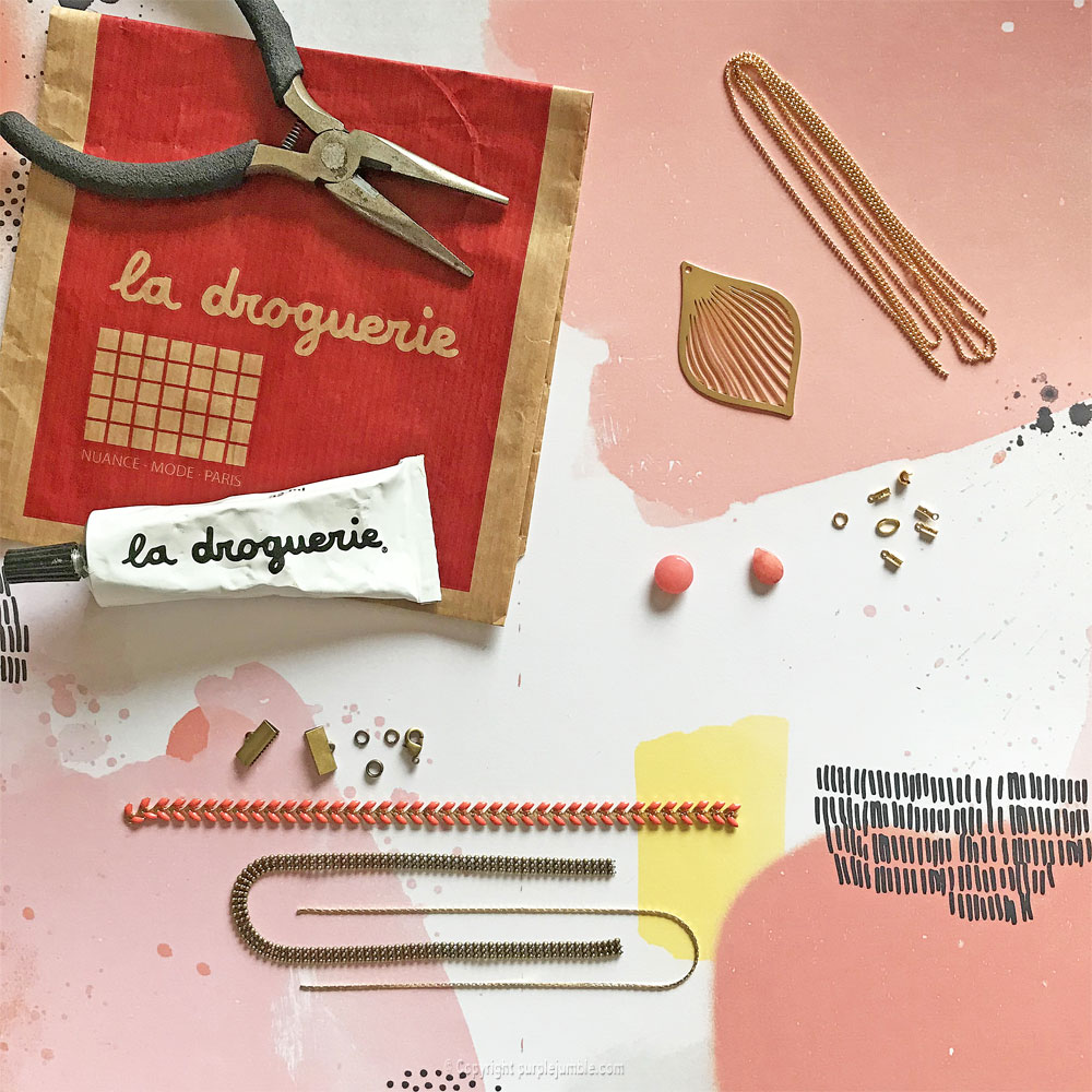 diy-bijoux-dorés-la-droguerie-13
