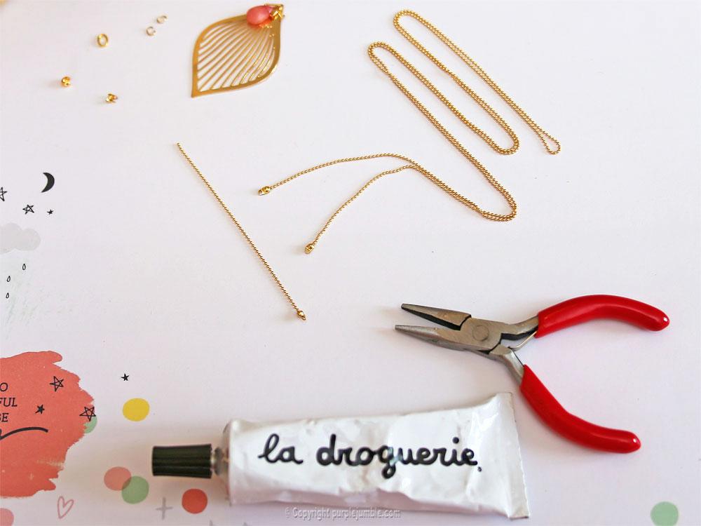 diy-bijoux-dorés-la-droguerie-3