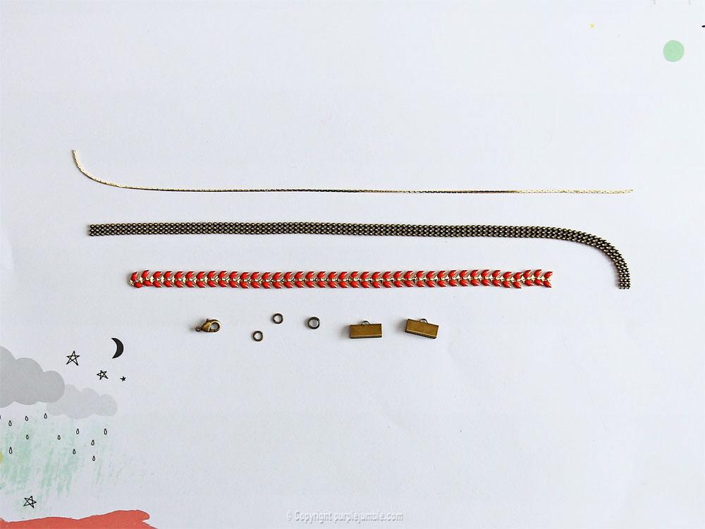 diy-bijoux-dorés-la-droguerie-6