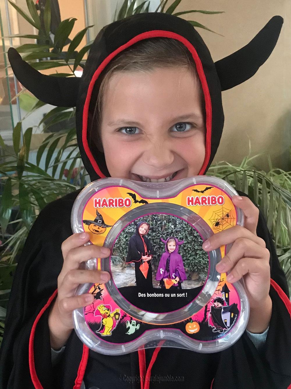 halloween-2018-bonbons-haribo-chloé