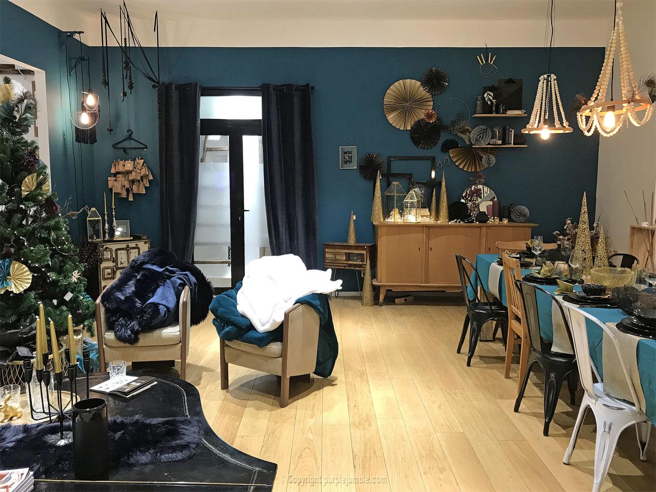 zodio-noel-2018-deco-maison-20