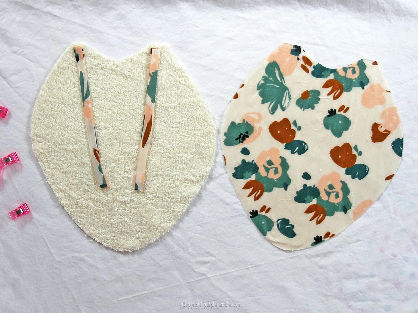 diy-bavoir-tissu-atelier-brunette-éponge-7