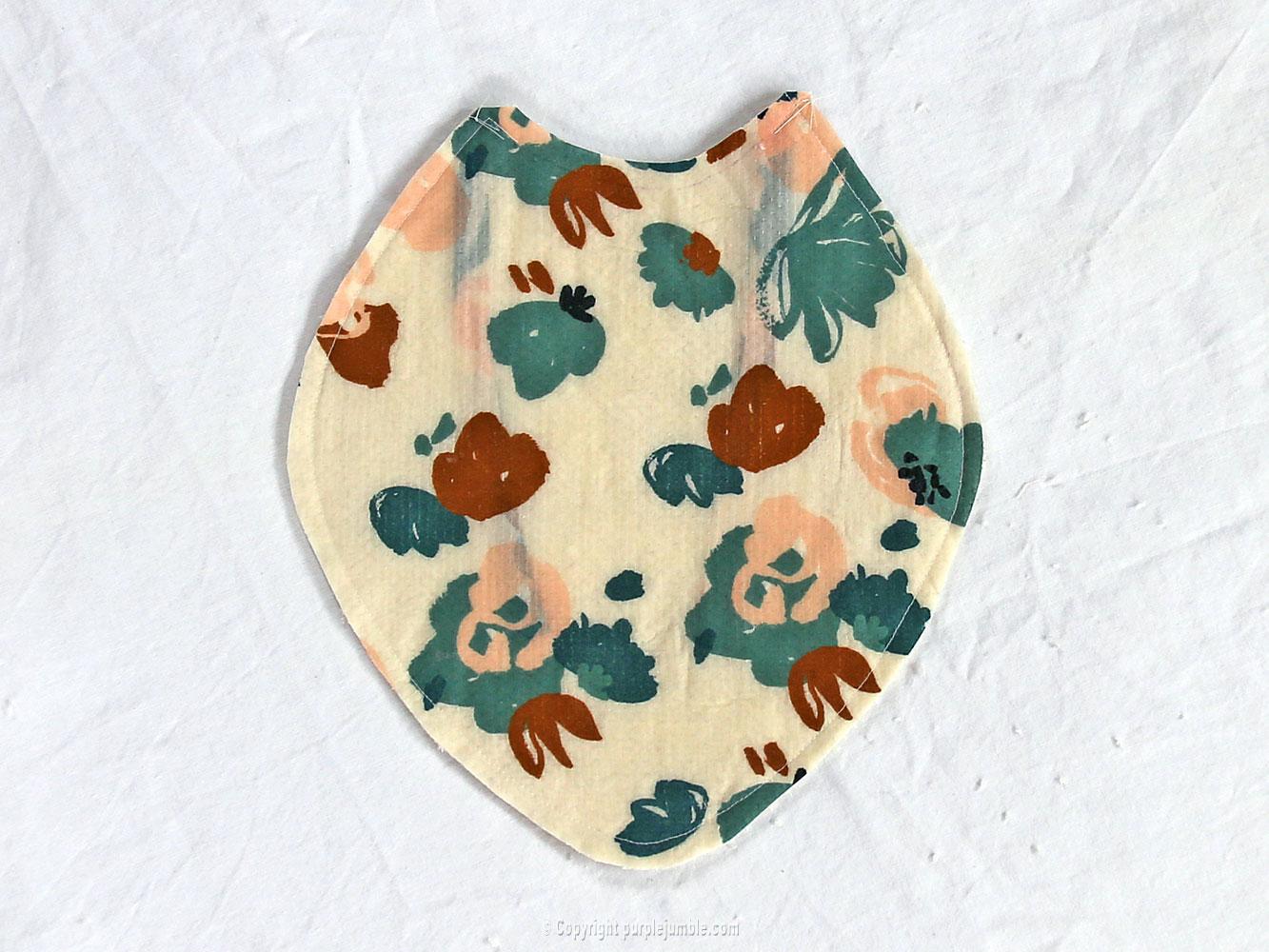 diy-bavoir-tissu-atelier-brunette-éponge-9
