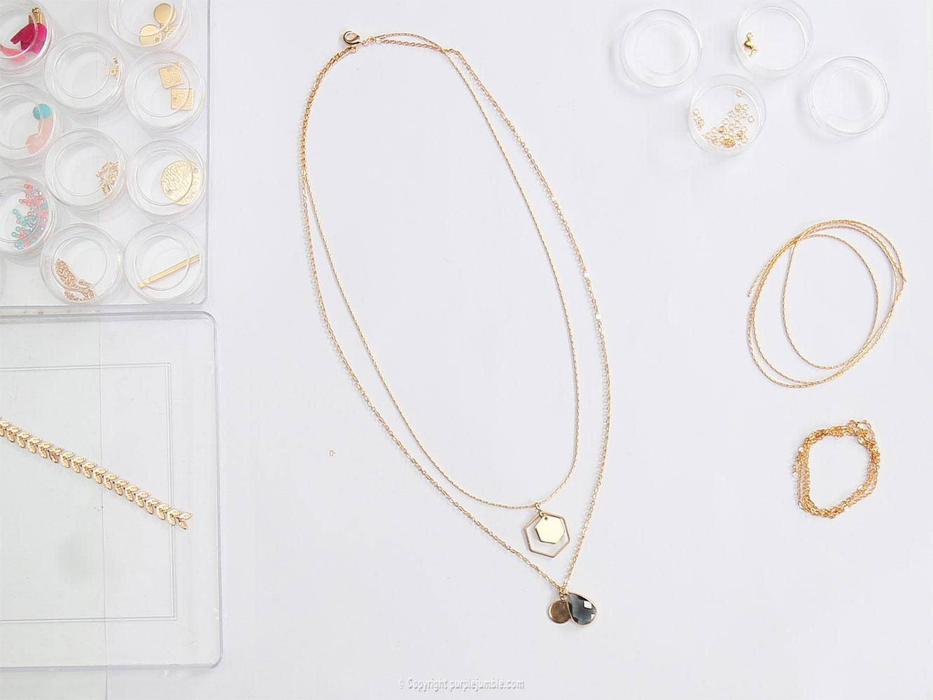 diy-bijoux-plaques-or-4