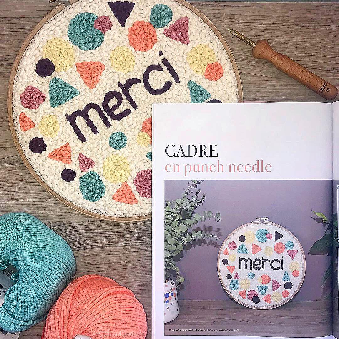 diy-cadre-punch-needle-merci-14